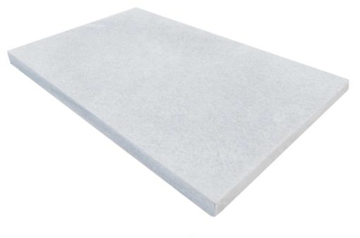 White Limestone Coping Tile