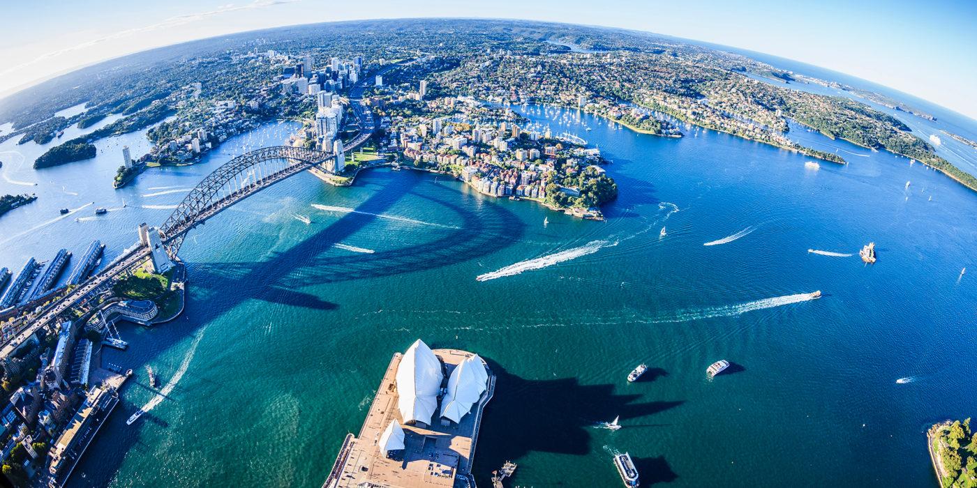 Travertine Paving Sydney delivery
